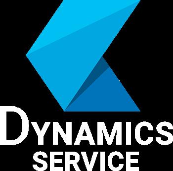 Динамика сервис - Открытие магазинов «под ключ», комплексное проектирование, строительство, оснащение, сервис.