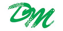 Компания ДМ специализируется на строительстве и отделкe коммерческих объектов различной степени сложности.