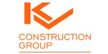 kv-group